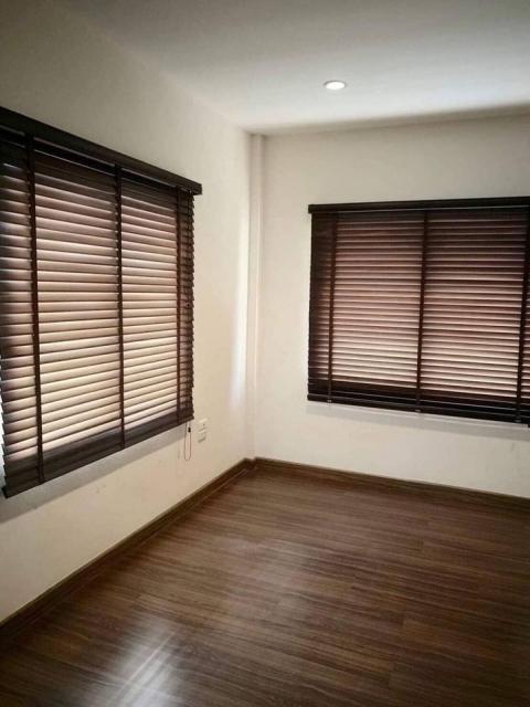 บ้าน-สำหรับ-ขาย-พัทยาฝั่งตะวันออก-east-pattaya 20210112163238.jpg