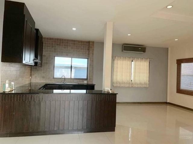 บ้าน-สำหรับ-ขาย-พัทยาฝั่งตะวันออก-east-pattaya 20210112163259.jpg