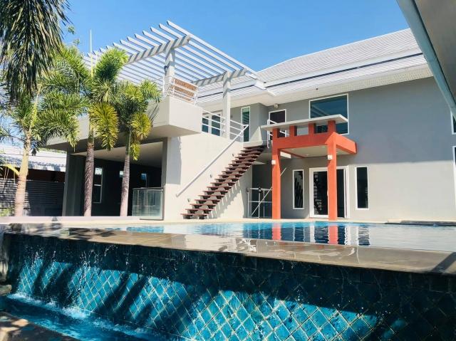 บ้าน-สำหรับ-ขาย-ซ.ทุ่งกลมตาลหมัน-thungklom-tanman 20210114194701.jpg