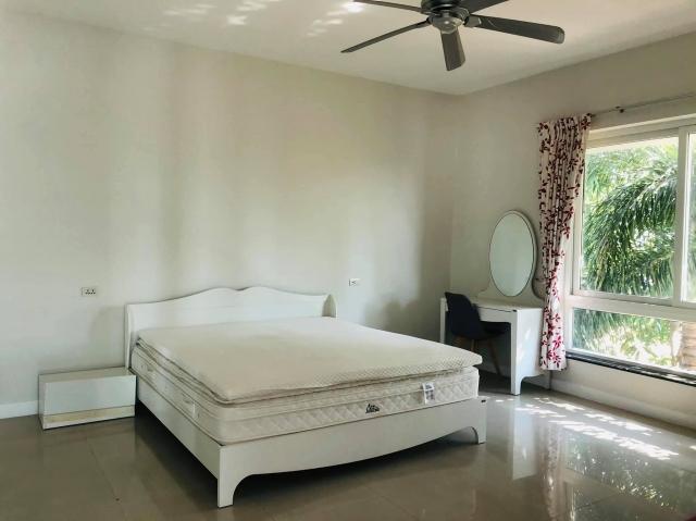 บ้าน-สำหรับ-ขาย-ซ.ทุ่งกลมตาลหมัน-thungklom-tanman 20210114194858.jpg