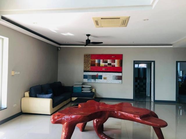 บ้าน-สำหรับ-ขาย-ซ.ทุ่งกลมตาลหมัน-thungklom-tanman 20210114194945.jpg