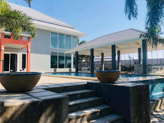 บ้าน-สำหรับ-ขาย-ซ.ทุ่งกลมตาลหมัน-thungklom-tanman 20210114195002.jpg