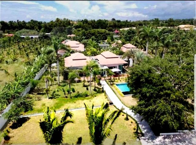 บ้าน-สำหรับ-ขาย-ห้วยใหญ่--huai-yai 20210115165004.jpg