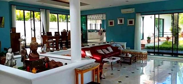 บ้าน-สำหรับ-ขาย-ห้วยใหญ่--huai-yai 20210115165008.jpg