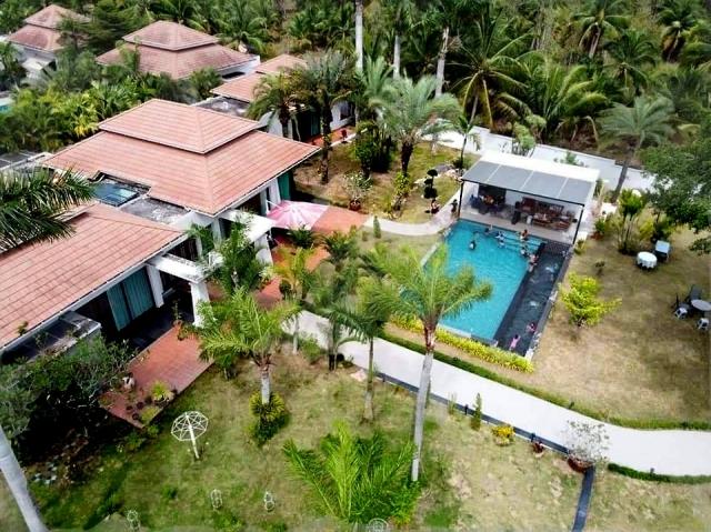 บ้าน-สำหรับ-ขาย-ห้วยใหญ่--huai-yai 20210115165013.jpg