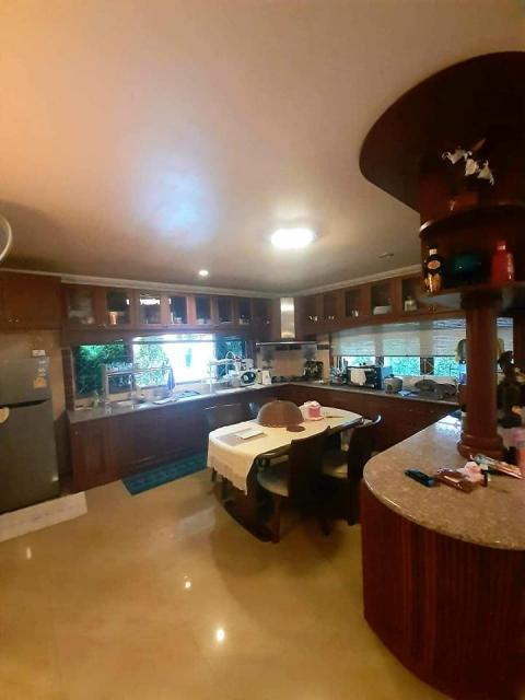 บ้าน-สำหรับ-ขาย-ซอยชัยพฤกษ์2--chaiyapruek-2 20210116110445.jpg