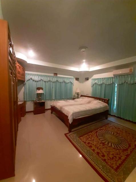 บ้าน-สำหรับ-ขาย-ซอยชัยพฤกษ์2--chaiyapruek-2 20210116110458.jpg
