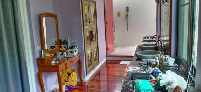 บ้าน-สำหรับ-ขาย-ห้วยใหญ่--huai-yai 20210116155030.jpg