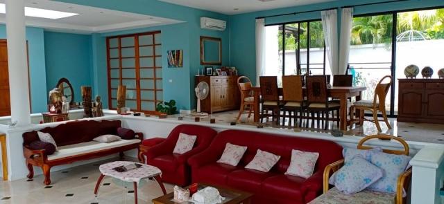 บ้าน-สำหรับ-ขาย-ห้วยใหญ่--huai-yai 20210116155047.jpg