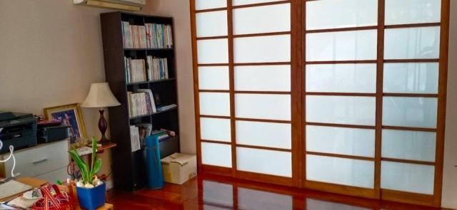 บ้าน-สำหรับ-ขาย-ห้วยใหญ่--huai-yai 20210116155055.jpg