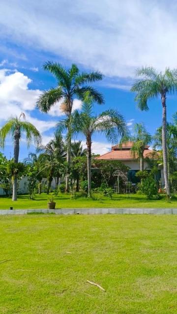 บ้าน-สำหรับ-ขาย-ห้วยใหญ่--huai-yai 20210116155131.jpg