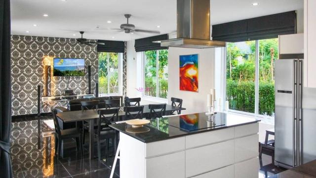 บ้าน-สำหรับ-ขาย-พัทยาฝั่งตะวันออก-east-pattaya 20210117110024.jpg