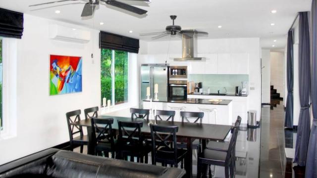 บ้าน-สำหรับ-ขาย-พัทยาฝั่งตะวันออก-east-pattaya 20210117110039.jpg