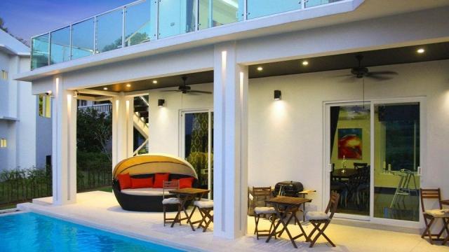 บ้าน-สำหรับ-ขาย-พัทยาฝั่งตะวันออก-east-pattaya 20210117110117.jpg