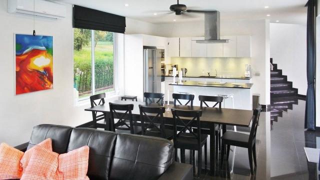 บ้าน-สำหรับ-ขาย-พัทยาฝั่งตะวันออก-east-pattaya 20210117110228.jpg
