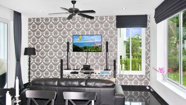 บ้าน-สำหรับ-ขาย-พัทยาฝั่งตะวันออก-east-pattaya 20210117110233.jpg