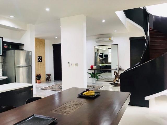 บ้าน-สำหรับ-ขาย-จอมเทียนพัทยา-jomtien 20210118102745.jpg