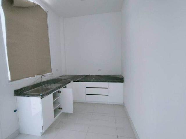 บ้าน-สำหรับ-ขาย-พัทยาฝั่งตะวันออก-east-pattaya 20210118182744.jpg