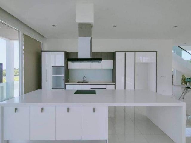 บ้าน-สำหรับ-ขาย-พัทยาฝั่งตะวันออก-east-pattaya 20210118182752.jpg