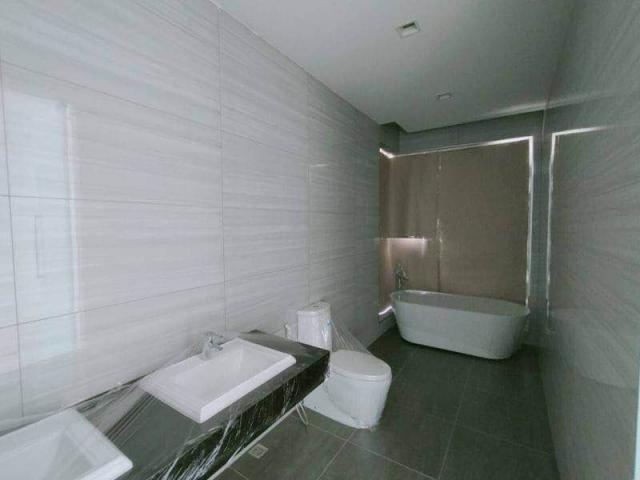 บ้าน-สำหรับ-ขาย-พัทยาฝั่งตะวันออก-east-pattaya 20210118182756.jpg