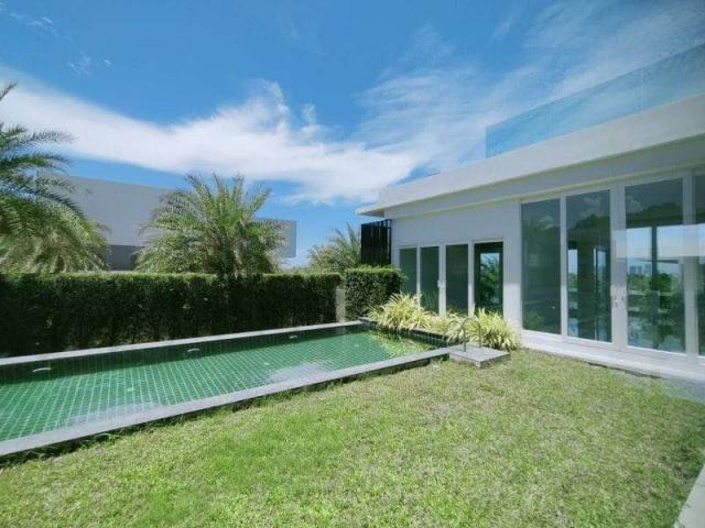 บ้าน-สำหรับ-ขาย-พัทยาฝั่งตะวันออก-east-pattaya 20210118182759.jpg