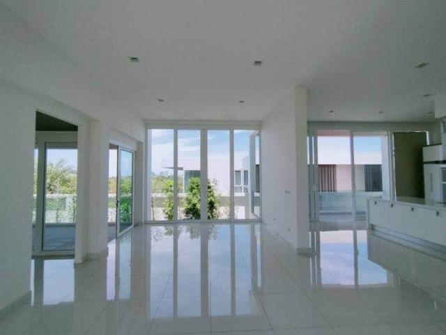 บ้าน-สำหรับ-ขาย-พัทยาฝั่งตะวันออก-east-pattaya 20210118182809.jpg