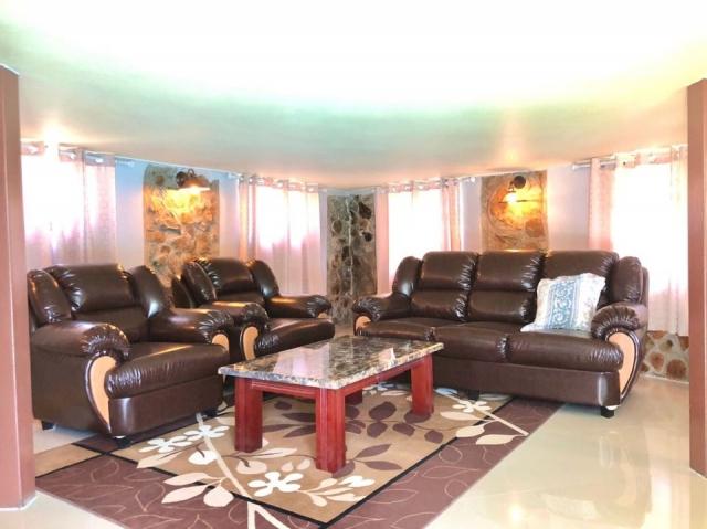บ้าน-สำหรับ-ขาย-ซอยชัยพฤกษ์2--chaiyapruek-2 20210119161456.jpg