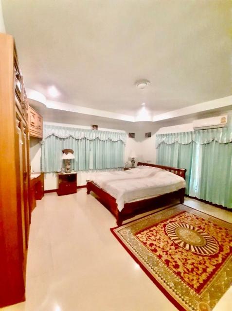 บ้าน-สำหรับ-ขาย-ซอยชัยพฤกษ์2--chaiyapruek-2 20210119161510.jpg