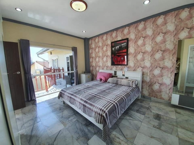 บ้าน-สำหรับ-ขาย-พัทยากลาง--central-pattaya 20210122192017.jpg