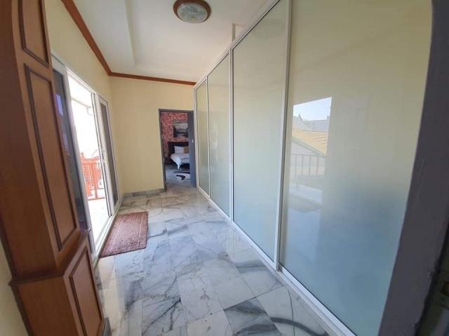บ้าน-สำหรับ-ขาย-พัทยากลาง--central-pattaya 20210122192028.jpg