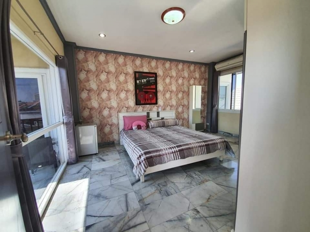 บ้าน-สำหรับ-ขาย-พัทยากลาง--central-pattaya 20210122192032.jpg