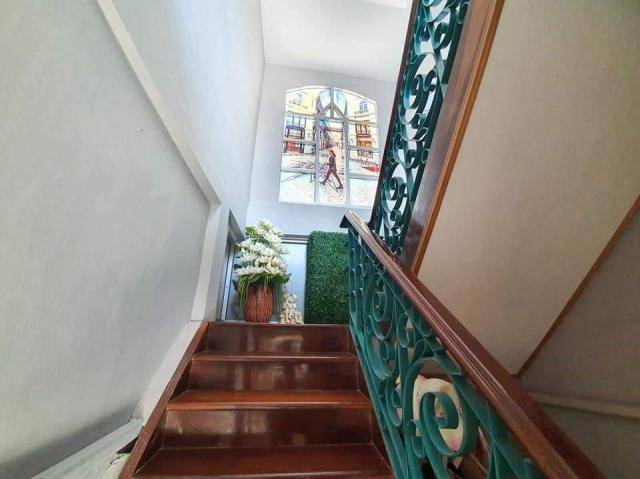 บ้าน-สำหรับ-ขาย-พัทยากลาง--central-pattaya 20210122192037.jpg