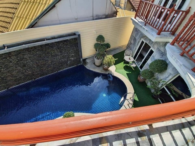 บ้าน-สำหรับ-ขาย-พัทยากลาง--central-pattaya 20210122192041.jpg