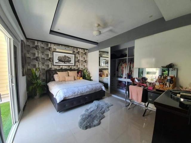 บ้าน-สำหรับ-ขาย-พัทยากลาง--central-pattaya 20210122192046.jpg