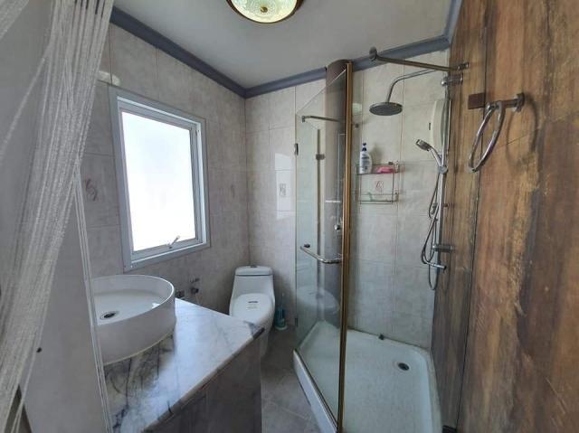 บ้าน-สำหรับ-ขาย-พัทยากลาง--central-pattaya 20210122192053.jpg