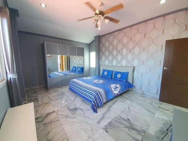 บ้าน-สำหรับ-ขาย-พัทยากลาง--central-pattaya 20210122192110.jpg