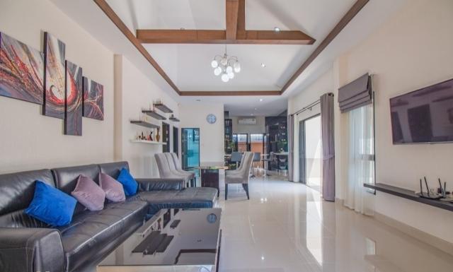 บ้าน-สำหรับ-ขาย-นาจอมเทียน--na-jomtien 20210201170656.jpg