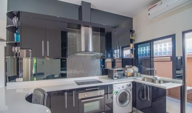 บ้าน-สำหรับ-ขาย-นาจอมเทียน--na-jomtien 20210201170702.jpg