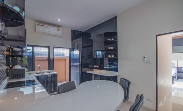 บ้าน-สำหรับ-ขาย-นาจอมเทียน--na-jomtien 20210201170707.jpg