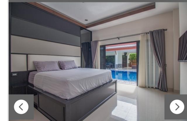 บ้าน-สำหรับ-ขาย-นาจอมเทียน--na-jomtien 20210201170712.jpg