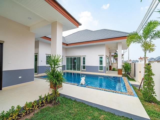 บ้าน-สำหรับ-ขาย-นาจอมเทียน--na-jomtien 20210208130407.jpg