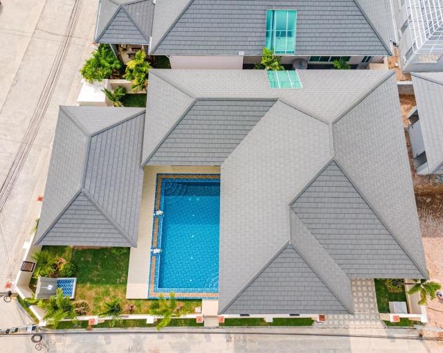 บ้าน-สำหรับ-ขาย-นาจอมเทียน--na-jomtien 20210208130416.jpg