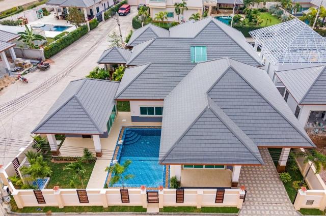 บ้าน-สำหรับ-ขาย-นาจอมเทียน--na-jomtien 20210208130440.jpg
