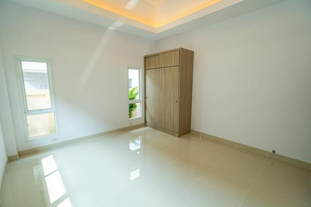 บ้าน-สำหรับ-ขาย-นาจอมเทียน--na-jomtien 20210208130444.jpg