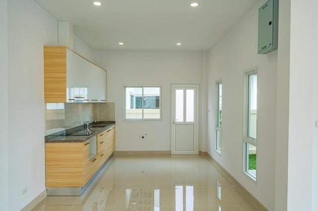 บ้าน-สำหรับ-ขาย-นาจอมเทียน--na-jomtien 20210208130459.jpg
