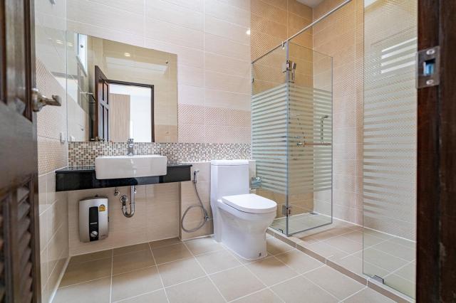 บ้าน-สำหรับ-ขาย-นาจอมเทียน--na-jomtien 20210208130503.jpg
