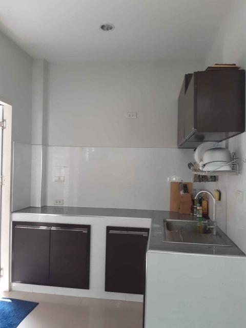 บ้าน-สำหรับ-ขาย-นาจอมเทียน--na-jomtien 20210212162509.jpg