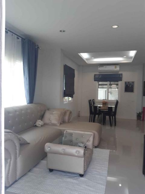 บ้าน-สำหรับ-ขาย-นาจอมเทียน--na-jomtien 20210212162513.jpg