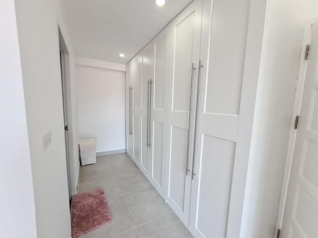 บ้าน-สำหรับ-ขาย-จอมเทียนพัทยา-jomtien 20210226164408.jpg