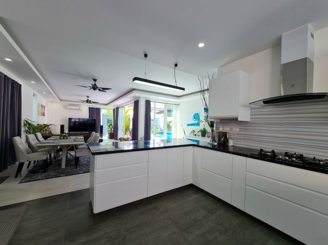 บ้าน-สำหรับ-ขาย-จอมเทียนพัทยา-jomtien 20210226164412.jpg